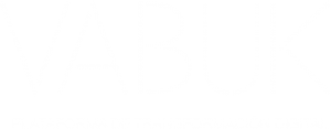 VABUK - Plataforma de transformación digital